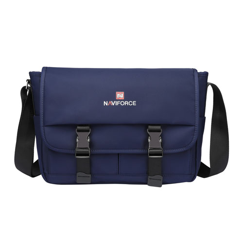 NAVIFORCE-BAG-NFB6803(BLUE)
