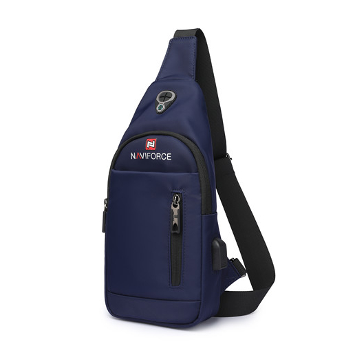NFB6001-bag-s(blue)