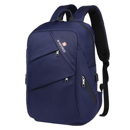 NFB6804-BLUE